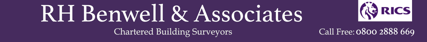 Building Surveyor Cornwall